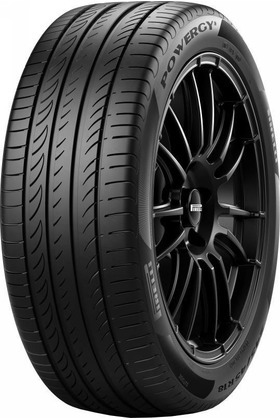 Pirelli Powergy 215/55 R18 99V XL