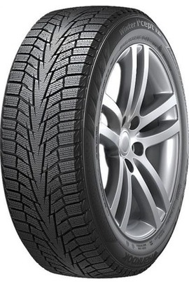 Hankook Winter i*Cept W616 215/60 R16 99T XL